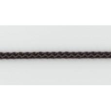 Syntetlina 3mm, Olivgrön