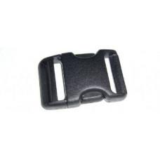 Sticklås, 40mm
