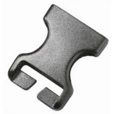 Sticklås, 25mm - Quik Attach Stealth® Female