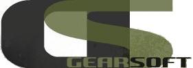 Gearsoft AB